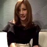 by 無料動画|Amovie