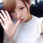 by iPhone版ぷにゅむにゅ