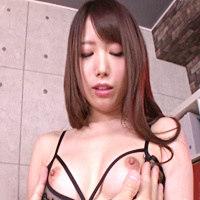 by 動ナビムービー